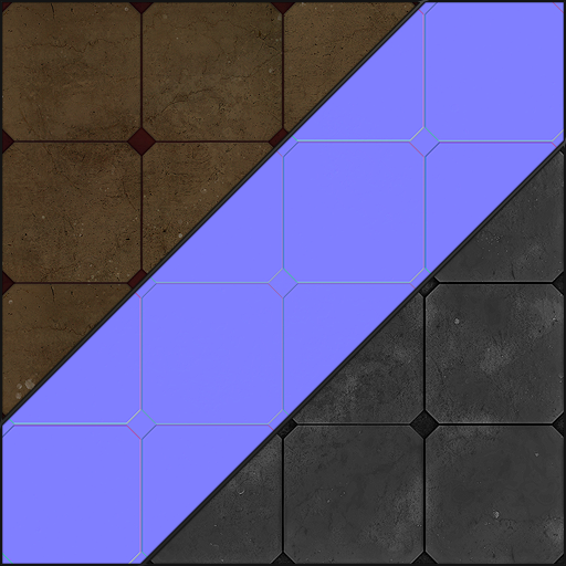 tile_and_template