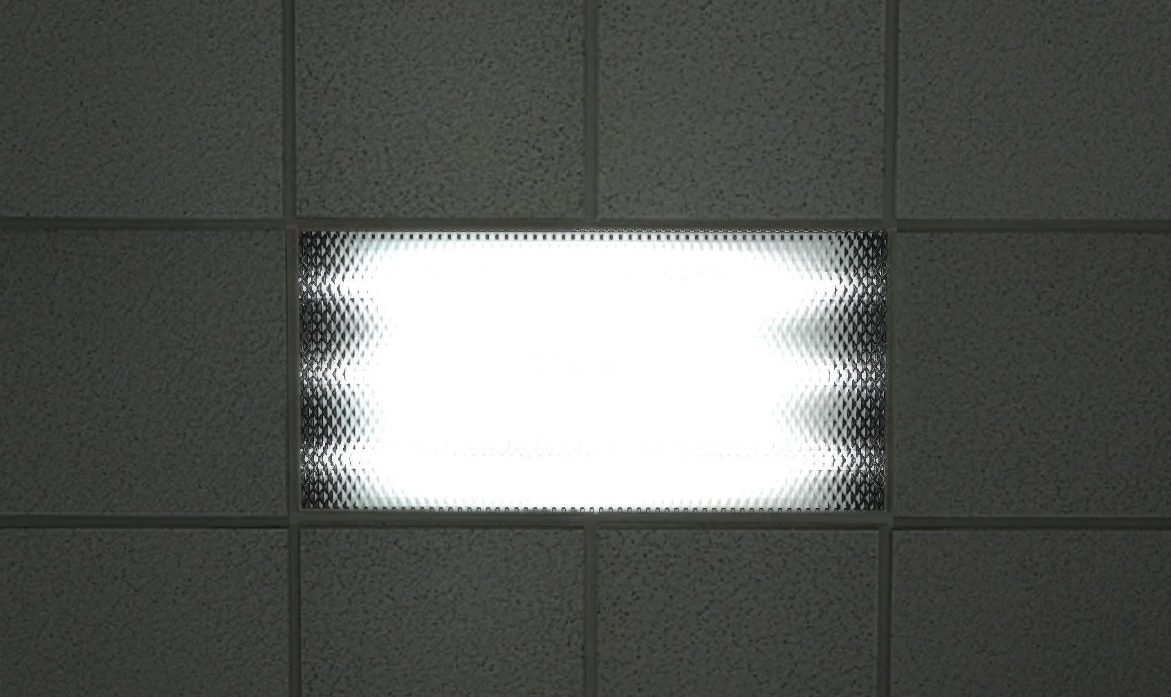 The ~Official~ Facepunch Map Pimpage/WIP Thread V15 - Level Design ... for Office Ceiling Lights Texture  15lptgx