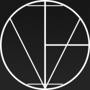 gvidcompactv3_circleproto