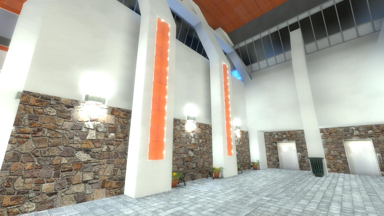 hallway_scene1