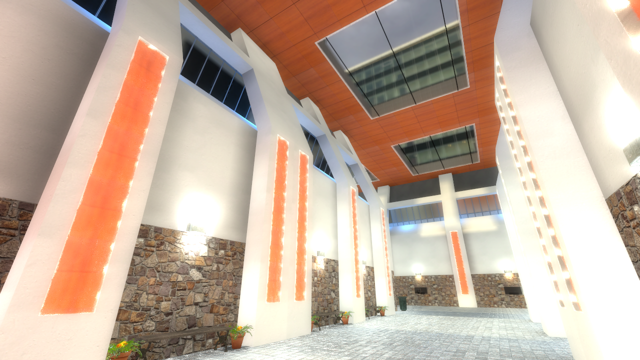 hallway_scene2